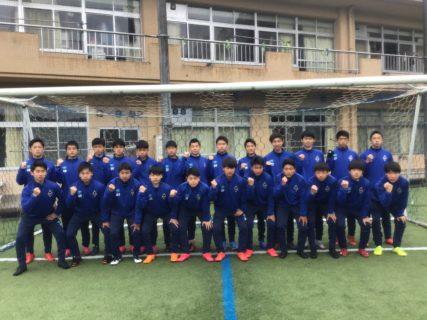 学法石川高校