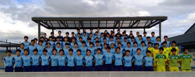 米沢中央高校