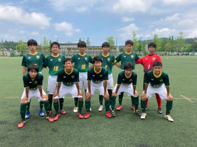仙台三高校